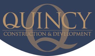 Quincy Construction and Development