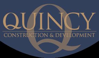 Quincy Construction & Development, LLC